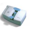 EXA3000多功能双能X线骨密度仪