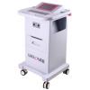 LC-4000 低频电子脉冲治疗仪