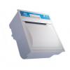 UC50 打印机