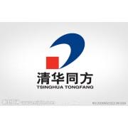 北京华方神火科技有限公司