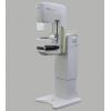 Navigator Platinum 乳腺X射线系统