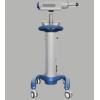 SinoPower-S高压注射器