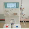 血液透析装置HD-PD-4000型
