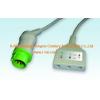 Kontron/康强 DIN式 三导主电缆