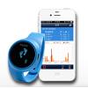 iHealth AM3健康智能腕表