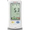 血糖测试仪AG-605