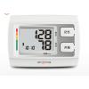 电子血压计KD-558
