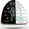 电子血压计KD-5008