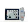 电子血压计KD-7906