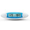 电子血压计KN-520