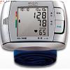 电子血压计KD-795