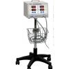 ATS-I自动气压止血带(双路)
