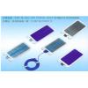 Power-420NP系列随弃式导电粘胶极板