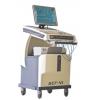 ACF-V1动脉硬化检测系统