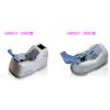 韩国SONOST超声骨密度仪系列