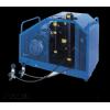 HL220空气压缩空气填充泵