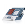 糖尿病专用血压计