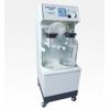 电动吸引器 H001