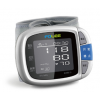 电子血压计系列-DX-W1