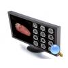 30寸医学诊断彩色显示器(MD3061C)