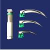 经济型光纤喉镜