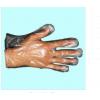 供应一次性PE手套