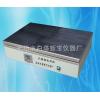DB-4-不锈钢电热板