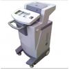 医疗设备ABS外壳 机箱HSX01