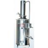 JYZDI型断水自控不锈钢电热蒸馏水器