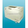 HZP型 全温培养振荡器
