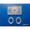 高档计数板 精子分析设备使用