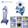 美国Chattanooga吞咽障碍治疗仪(神经肌肉电刺激疗法)