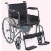 FS609U-TopMedi-座便椅