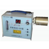 BFC-35B型呼吸性粉尘采样器