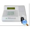 BW-200型尿液分析仪