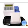 BW-500型尿液分析仪