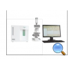 BW1000尿沉渣分析系统