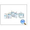 尿沉渣分析试剂