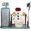 WLGY-801超豪华电脑肝病治疗仪