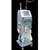 WLXGX-8888型伟力血液净化——人工肝支持系统