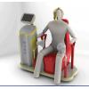 BY-6000型伟力鼻炎综合治疗系统