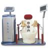 WLSY-8000超豪华型肾病治疗仪