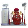 WLTY-2000型超豪华糖尿病治疗仪
