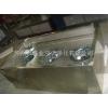 JCZ型不锈钢百级层流罩