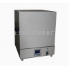 SX2-2.5-10A陶瓷纤维马弗炉,一体式马弗炉,数显马弗炉