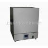BZ-10-12A一体式陶瓷纤维马弗炉 灰化炉 电阻炉
