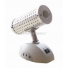 BX-Ray I红外线接种环灭菌器/上海博珍电热接种环灭菌器