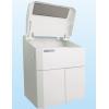 全自动生化分析仪(8008  8010   8020)