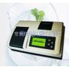GDYN-308S农药残毒快速检测仪 食品安全检测