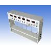 六联异步电动搅拌器